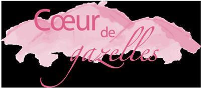 CBA partenaire de l'association Cœur de Gazelles