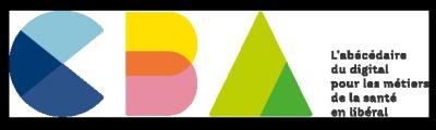 Logo CBA Informatique